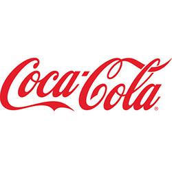 Безалкохолни напитки Кока Кола