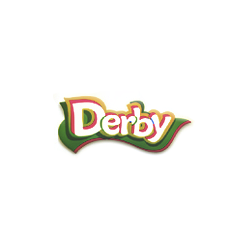 Безалкохолна напитка Дерби