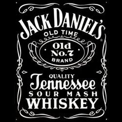 Уиски Джак Даниелс