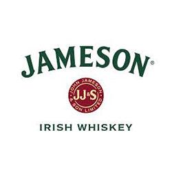 Уиски Джеймисън