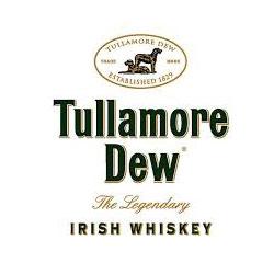 Уиски Тюламор Дю