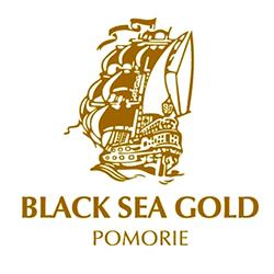 Вина Черноморско Злато