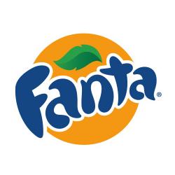 Безалкохолна напитка Фанта