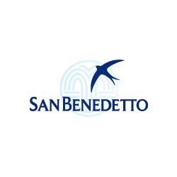 Минерална вода San Benedetto
