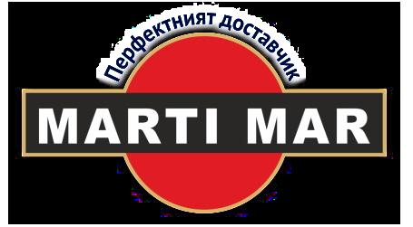МАРТИ МАР