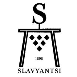 Вина Винпром Славянци