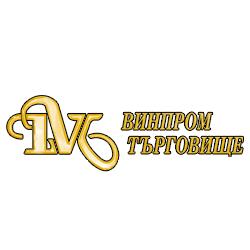 Алкохолни напитки Винпром Търговище