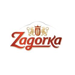 Бира Загорка