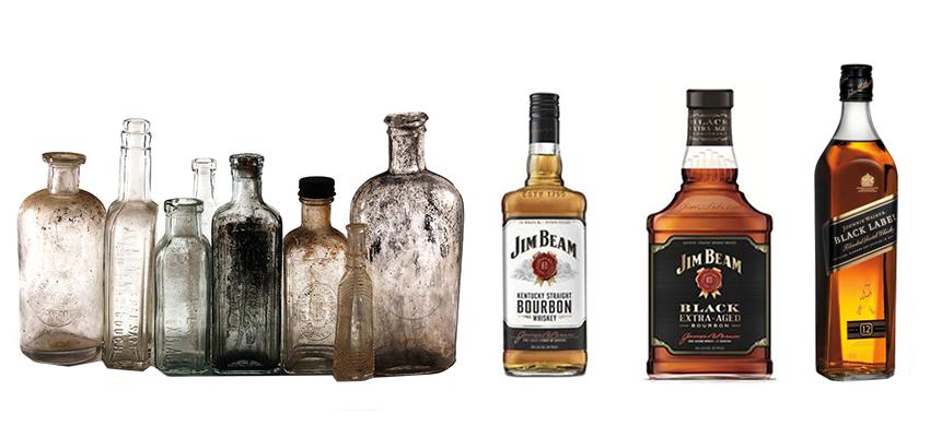 alkoloh-istoriq