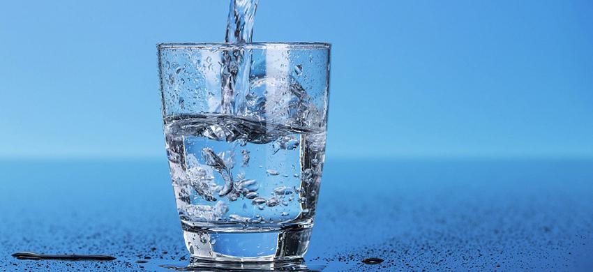 voda-10-pri4ini-da-piem