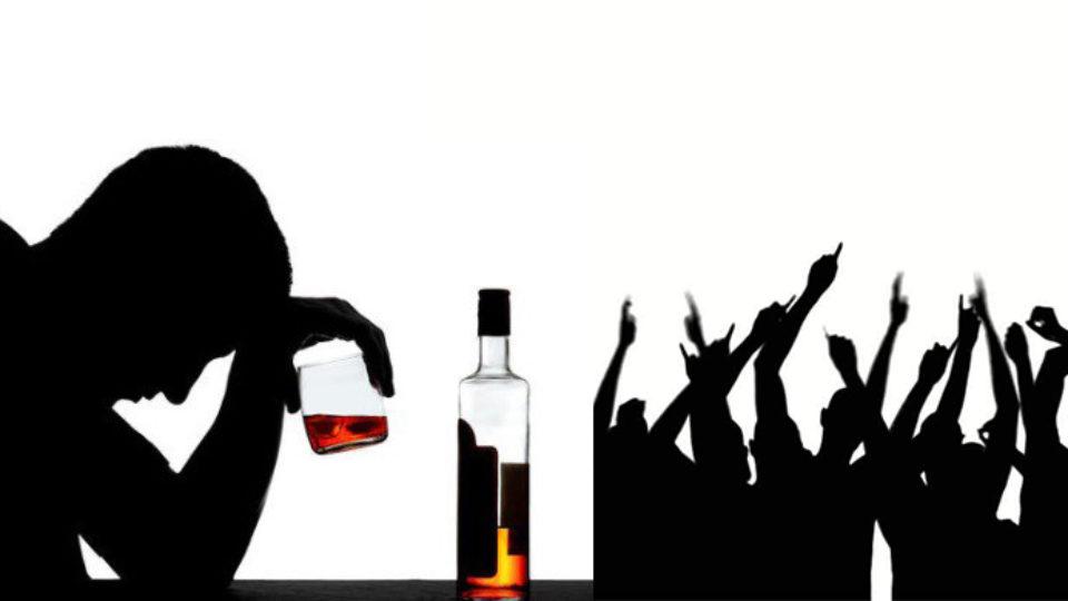 alkohol-vliqnie