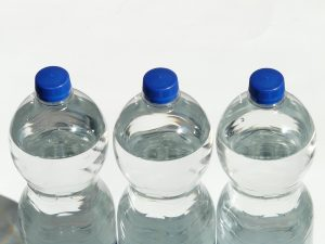 бутилирана вода