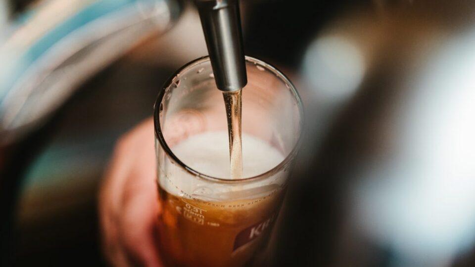 наливна-бира-кегове