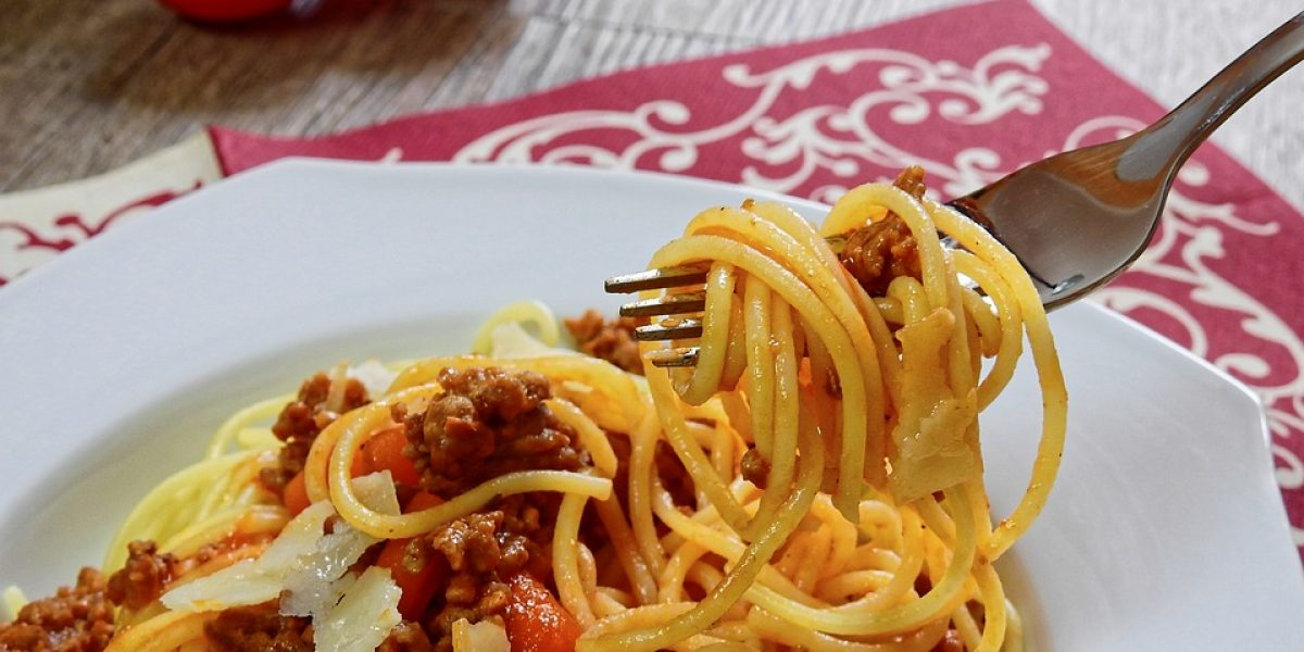 pasta-2100172_960_720