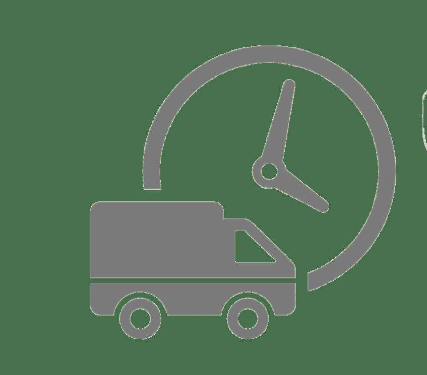 бързи доставки на хранителни стоки