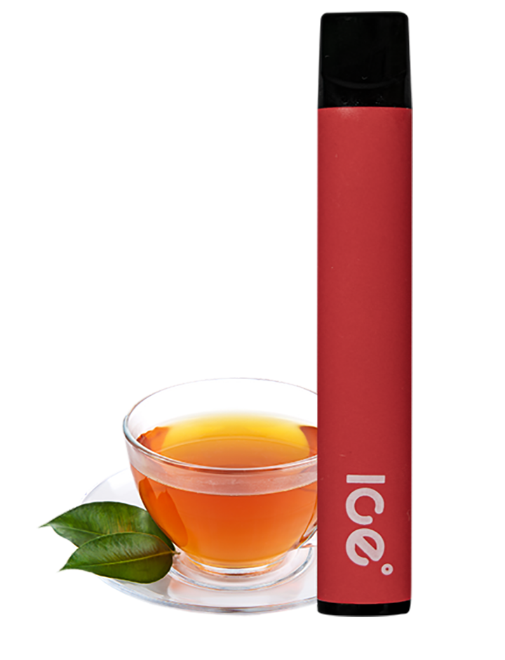 Ice Vape Чай